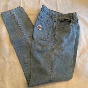 zena Jeans - Vintage Zena jeans